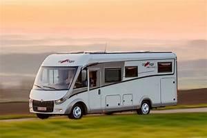 Wohnmobil Selbstausbau Kaufen : camper kaufen camper wissen ~ Jslefanu.com Haus und Dekorationen