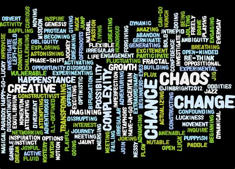 Images Of Chaos Inheritance Chaos Could Expats On Brexit Iexpats