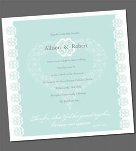 Bible verses for wedding invitation cards a birthday cake for Scriptures for wedding invitation cards