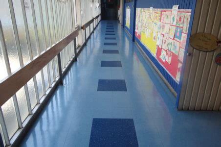 city  hartford school inspections fuss oneill