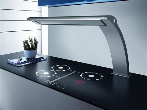 eagle downdraft cm hood stainless steel  electric