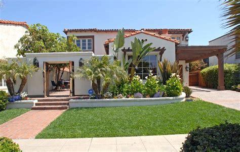 modern ranch mediterranean style house plans small spanish homes  sale interior design