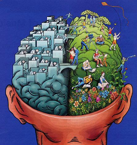 a peaceful mind tips and tricks to get in your right mind
