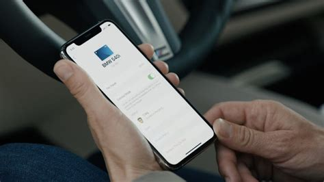 ios 14 release date/ios 14 features/ios14 supported ...