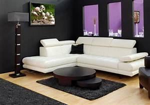 Dekoration Für Wohnzimmer : gestaltungsideen wohnzimmer ~ Udekor.club Haus und Dekorationen