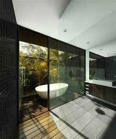 design my bathroom 25 tropical nature bathrooms to get inspired home design and interior