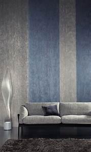 17 meilleures idees a propos de canape marron fonce sur With tapis shaggy avec canapé bleu gris