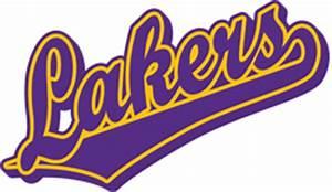 Los Angeles Lakers - ESPN