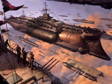 steampunk wallpapers hottest pictures wallpapers