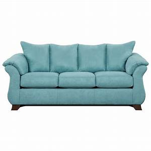 Best 25 queen size sleeper sofa ideas on pinterest for Best queen size sofa bed