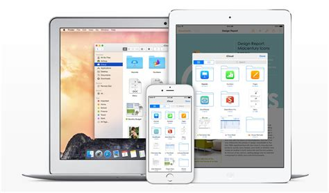 how to use icloud on iphone how to use icloud drive on iphone and ask different