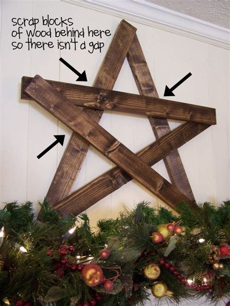 amazing diy rustic christmas decorations style motivation