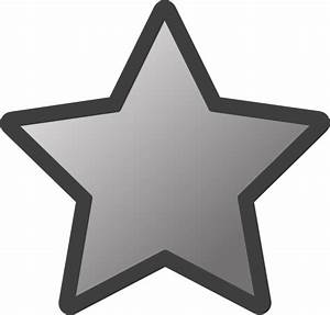 Star Silhouette Related Keywords & Suggestions - Star ...
