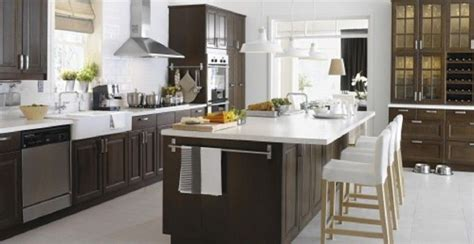Ikea Kitchen Islands With Sink  Roselawnlutheran