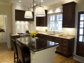 Kitchen Backsplash Ideas With Cabinets Kitchen Backsplash Ideas With Cabinets Garage Compact Sprinklers Systems Hzmeshow