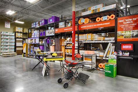 floor and decor mcdonough floor and decor mcdonough ga address thefloors co