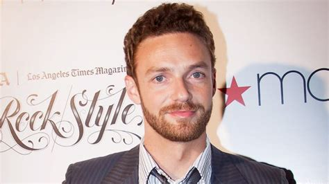 ross marquand fansite the walking dead season 5 predictions