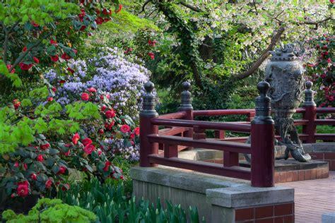 Japanischer Garten Duisburg by Japanischer Garten Leverkusen Eine Paradiesische Blumen Oase