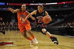 2/20 Women's Basketball Bracketology Breakdown | College ...