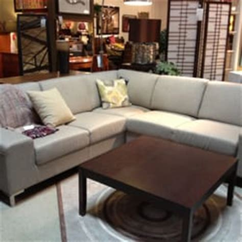 plummers 28 photos furniture stores mid city los