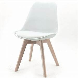 Weiße Stühle Esszimmer : design stuhl range kunststoffschale esszimmerstuhl retro designer m bel st hle 4 wei m bel ~ Sanjose-hotels-ca.com Haus und Dekorationen