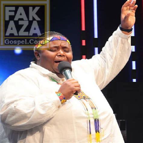 Hlengiwe mhlaba rock of ages dwala lami. Hlengiwe Mhlaba Rock Of Ages Download : Hlengiwe Mhlaba Sewakhile Mp3 Download Fakaza Music ...