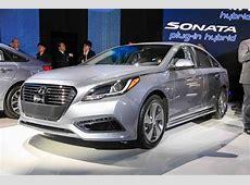 2018 Hyundai Sonata Hybrid Prices Honda Overview