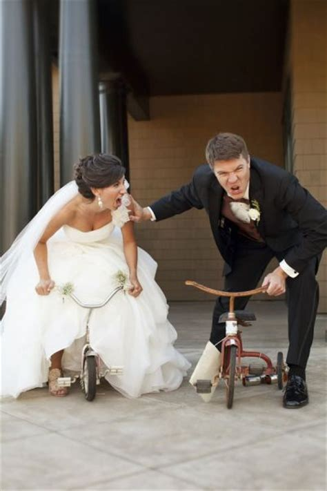photo mariage drole embarrassing and wedding moments 61 pics picture