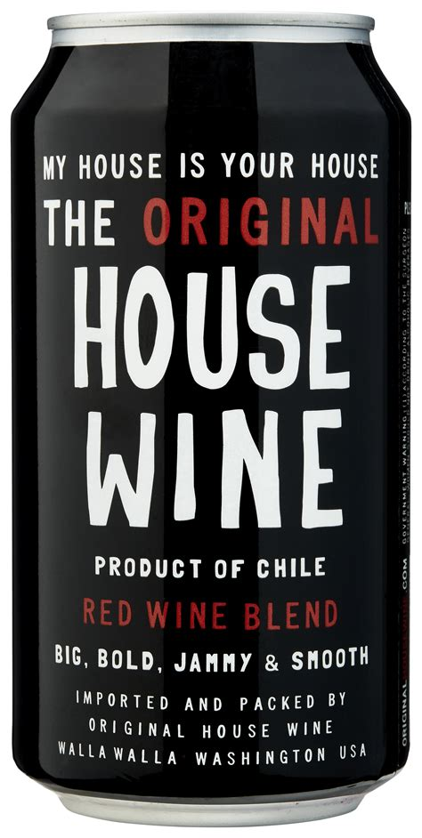 house wine precept wine 187 our wines 187 house wine 187 original blend