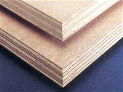 construire une cabinet 1x12 ou 2x12 page 3