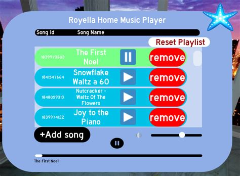 Here are roblox music code for i'm bean, mr. Roblox Work At A Pizza Place Song Codes For Songs Involving