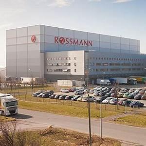 Rossmann Filialen Braunschweig : home aermecnovatherm ~ Eleganceandgraceweddings.com Haus und Dekorationen
