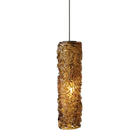 Cheap Pendant Lights Mini Isis Cylinder Pendant Light