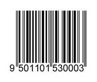10 steps to barcode your product GS1