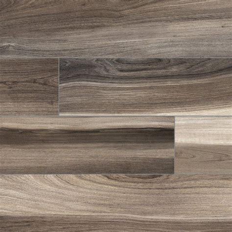 24 quot x 6 quot brindle wood tobacco hd porcelain lumber