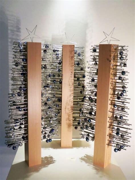 Weihnachtsbaum Holz Design by Weihnachtsbaum Design Kaagenbraassemvoetbal