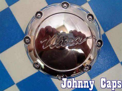 sell ultra wheels chrome center caps 89 9184 custom wheel center cap 1 motorcycle in orange
