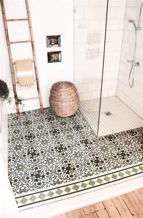 Badezimmer Begehbare Dusche by Die Sch 246 Nsten Badezimmer Ideen
