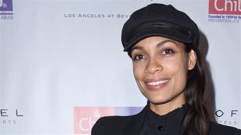 'zombieland Is Getting A Sequel With Rosario Dawson Set To Join Original Cast Anglophenia