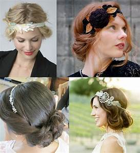 1920's updo in less than 5 minutes – Simply Audree Kate