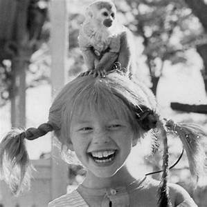 Pippi Longstocking On Tumblr