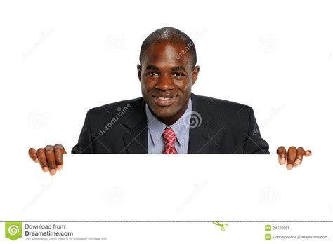Young African American Businessman With Sign Stock Image. Server Disaster Recovery Plan. Allstate Ballpark Estimate Stanford Mba Cost. College Of Instrument Technology. Getting Your Credit Score Free. Debt Collecting Agencies Internet Fax Reviews. Personal Injury Protection Massachusetts. Heating And Air Conditioning Systems Reviews. Quick Loans In An Hour National Air Condition