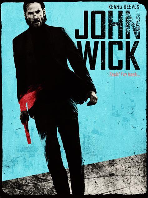wick alternate poster posterspy