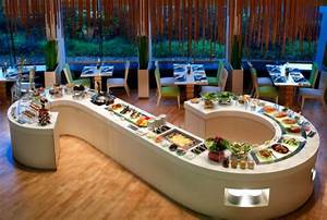 event room decor | Trendy and Fresh-Looking Dining Room ...