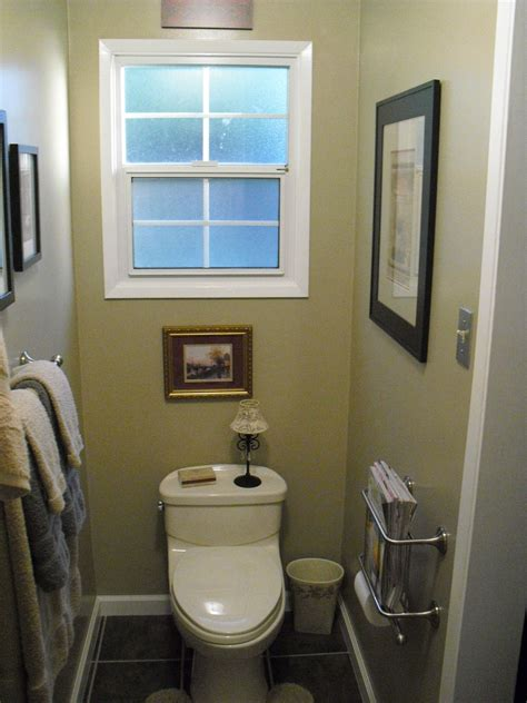 Lowes Bathroom Paint Colors by Bathroom In Previous House Painted W Valspar Lowe S In