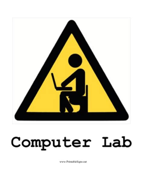 Printable Computer Lab Sign. Mortgage Companies In Austin Tx. Compact Cars Of Pittsburgh Leads For Lawyers. Receptionist Answering Service. Long Island Breast Cancer Gym Wipe Dispensers. What Is Identity Management System. Concrete Floor Coatings Contractors. Compare Medicare Advantage Home Windows Cost. Multidrug Resistant Bacteria
