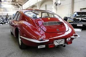 Voiture De Collection A Vendre Le Bon Coin : vendre une voiture de collection ~ Gottalentnigeria.com Avis de Voitures