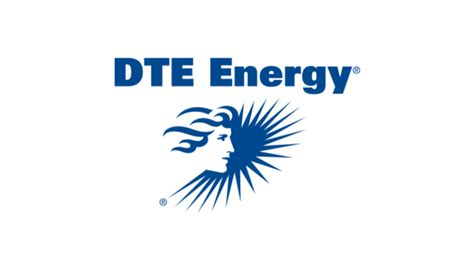 dte energy phone number dte energy images