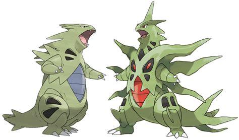 mais um breve resumo sobre  mega evolucoes nintendo blast