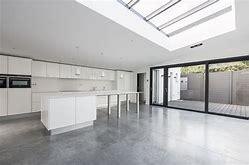 HD wallpapers vente maison moderne bordeaux hd-wallpaper.xoks.design